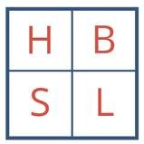 HBSL Procurement Specialists Logo