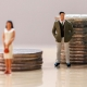Gender Pay Gap Reporting Featured Image